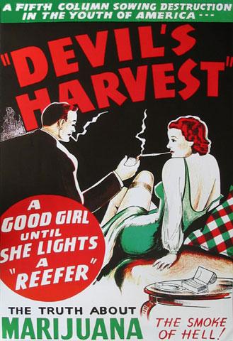 lg3516devils-harvest-reefer-madness-poster